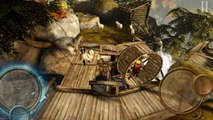 Brothers: A Tale of Two Sons Apk + OBB 1.0.0 | Brothers: A Tale of Two Sons Apk for Android