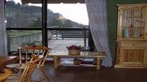 Appartamento in Vendita da Privato - via Panorama 20/25, Sestola