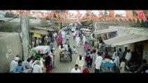 Salamat Full Video - SARBJIT - Randeep Hooda, Richa Chadda - Arijit Singh, Tulsi Kumar, Amaal Mallik