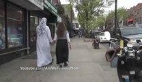 -فتاة-مسلمة-تمشى-مع-شاب-يهودى-فى-شوارع-امريكا-ما-فعله-الناس-معهم-لم-يكن-مجرد-كلام-شاهد-بنفسك-