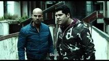 Gomorrah Season 5 Episode 2 Watch Series | Full Episodes - video