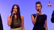 """""""Notre-Dame de Paris"""" : Daniel Lavoie de retour dans une nouvelle version de la comédie musicale aux côtés d' Hiba Tawaji (Exclu vidéo)"""