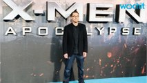 Will Director Bryan Singer Continue Working On X-Men Franchise?