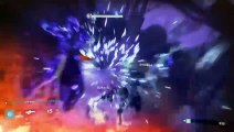 Destiny Reset Day (2)