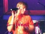 28/05/07 - Jesse Mc Cartney 1