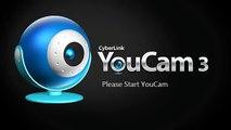 Vídeo da webcam de 11 de janeiro de 2013 19:43