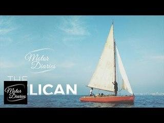 The Pelican | Motor Diaries