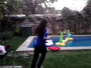 video-2013-04-11-19-28-57