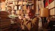 Michel Simonart à Soyaux ouvre les portes de sa collection