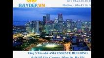 vé máy bay đi Kuala Lumpur giá rẻ, đi Kuala Lumpur giá rẻ, Tour du lịch Kuala Lumpur giá rẻ