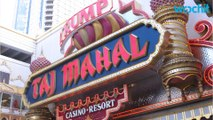 Supreme Court Says They Will Not Assist In Trump Casino Bankruptcy Case