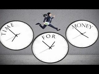 Advice On Debt Tenure