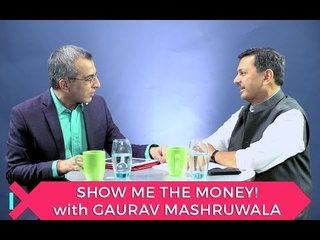 SHOW ME THE MONEY!: Why Should I Bother Saving For The Future