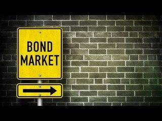 How Debts & Bonds Work?
