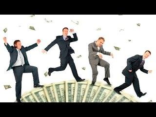 Decoding Mutual Funds