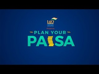 Plan Your Paisa: Given The Market Condition, How Do I Choose My Asset Class?
