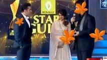 Aishwarya Rai talking about Salman Khan Uncut Videos | Salman Khan talking about aishwarya rai