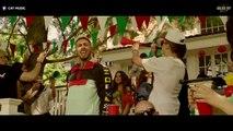 Alex Velea - Ziua Mea (Official Video)