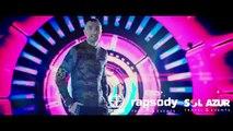 DJ SHONE FEAT. MARINA VISKOVIC & DR IGGY - SRCE LEDENO