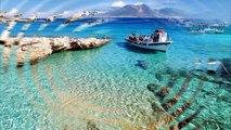 Koufonisia Greece - Greek Islands - Greece Holidays - Greece Tourism