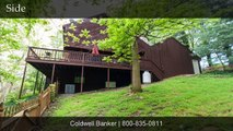 Home For Sale @ 511 Colston Drive  Falling Waters, WV 25419 - MLS - BE9648980