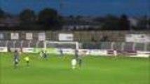 Foot D1F : ASJ Soyaux - PSG les buts