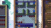 The Escapists: The Escapists how do I play this. no sure Lol