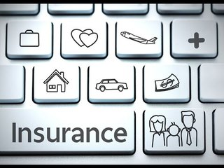 How Much Insurance Does One Need?