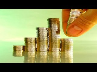 Why Shouldn't You Let Money Lie In A Savings Account