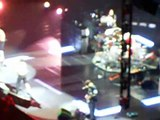 Red Hot Chili Peppers Cant Stop Live At The Oakland Oracle Arena 8/15/12