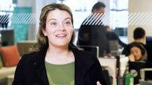 Next Gen Talent Creates Next Gen Social Solutions at Barclays