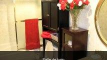 Duplex - à vendre - Villeray/Saint-Michel/Parc-Extension - 17762258