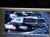 Turntablism Workshop MKD pt.19 DJ Venom (Osijek, CRO)