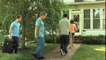 Cupid's Guillotine (2016) - Trailer (Horror, Drama, Thriller)