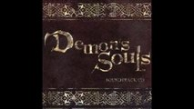 Demon's Souls OST - 01. Demon's Souls