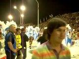 BATUCADA  MARI-MARI 24/01/2009
