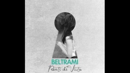 Beltrami - Sophie