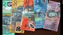 BUY HIGH QUALITY COUNTERFEIT MONEY HERE / EUR - Euro,USD - US Dollar, GBP - British Pound
