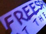 Video FREE SPIRIT