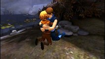 Brothers: A Tale of Two Sons Apk + OBB 1.0.0 | Brothers: A Tale of Two Sons Apk Free