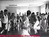 Roda de capoeira dos Grupos Ginga e Senzala (9 de 20)
