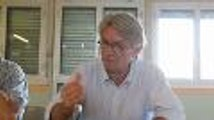 """Jean-Claude Mailly (FO): """"on est dans une politique de rigueur et d'austérité"""""""