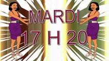 Deal Nmdeal - Kooliss sur Kmt Martinique Mardi à 17h20 et Samedi 21h20 (heure de Martinique)