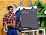 Victor Urrutia Qué Chilero Azteca Guatemala(2)
