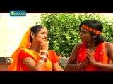 Machal Bate Dhoom Bol Bum Bola Masti Mein Dola Ranjeet Rangila,Dipu Pandey,Anil Ajad,Pammi Bhojpuri