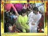Shadi Ali Ahmad Sabir Shadi Songs