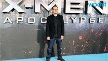 Will Director Bryan Singer Keep Working on X-Men Films?