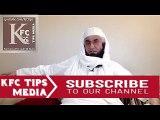 Importance of Muharram, Islamic Calendar, and Ashura By Maulana Tariq Jameel