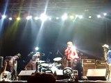 New York Dolls en Lima Peru 23/04/09 en el concierto de THE B52's_5 (HQ)