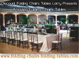Discount Folding Chairs Tables Larry Presents Amazing Folding Chairs Tables